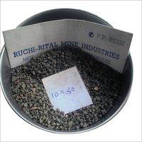 NPK Fertilizer Grade Bentonite Granules