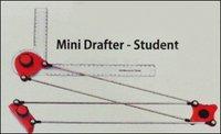 Mini Drafter