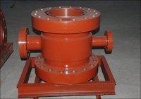 Drilling Spool