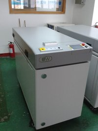 2kw Fiber Laser Welding Machine
