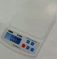 Electronic Compact Balance (Series: P-1)