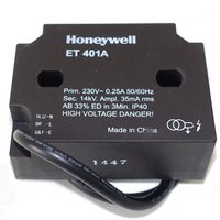 Ignition Transformer (Honeywell)