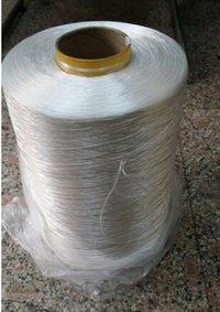 Polypropylene FDY Multifilament Yarn