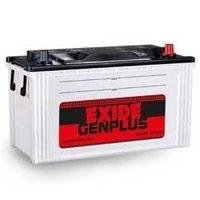 Exide Genplus Battery