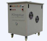 HHO Car Kit Hydrogen Gas Generator