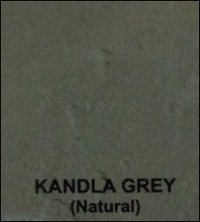 Kandla Grey Natural Sand Stones