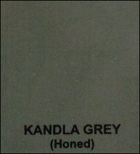 Kandla Grey Honed Sand Stones