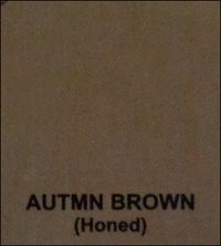 Autmn Brown Honed Sand Stones