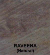 Raveena Natural Sand Stones