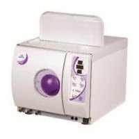Outstanding Dental Autoclaves