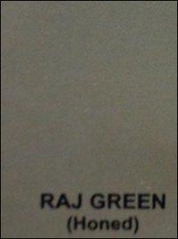 Raj Green Honed Sand Stones