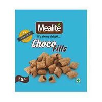 Choco Fills