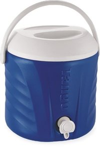 Tango 10000 Insulated Cool Water Jug