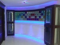 Bar Unit Designs Services For Flats