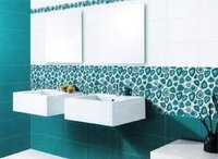 Concept Tiles For Bathroom