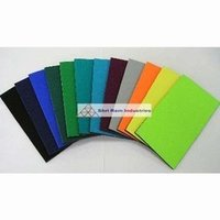2-4 Way Lycra to Foam Lamination Fabrics