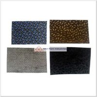 Bags Outer Laminated Fabrics