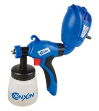 hvlp paint spray gun / paint sprayer / paint zoom