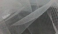 Nylon Square Net Fabric