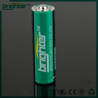 AA Alkaline Battery (1.5v)