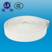 Fire Sprinkler Flexible Hose