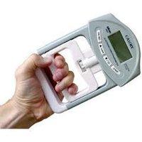 Hand Dynamometer