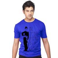Printed Designer T Shirts