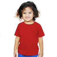 Kids Printed Designer T Shirts