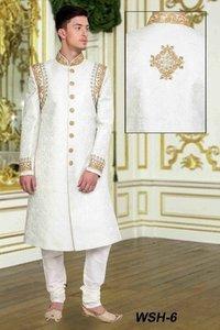 Latest Designer Sherwani