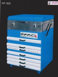 Flexo Label And Letter Press Photopolymers Plate Making Machine