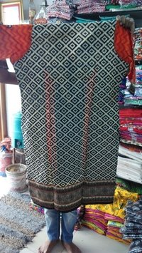 Ladies Printed Design Kurta