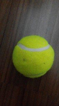 Exclusive Cricket Tennis Balls