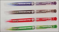 Hy-Power Jumbo Ball Pen