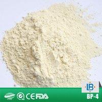UV Absorbers Benzophenone 4 (BP-4)