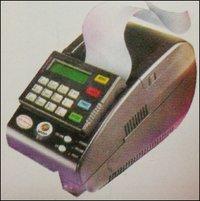 Billing Machine (BP-40)