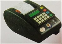 Billing Machine (BP-50)
