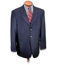 Executives Blazer Suit with Ties