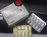 Fenolip 145 (Fenofibrate Tablets 145mg)