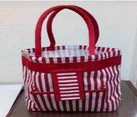 Jute Multi Purpose Shopping Bags