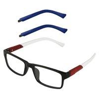 Glaze Changeables Frames
