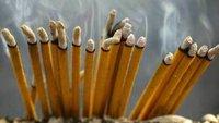 Incense Agarbatti Stick