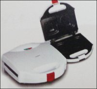 2 Slice Sandwich Makers (WMSM 07)