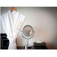 Bath Gown