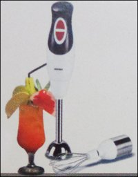 2 in 1 Stick Blender (WMSB W05)