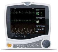 Medical Multipara Monitor