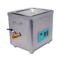Ultrasonic Machine Cleaner