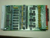 Mayer Passoti Magnet Drive Board 4CX8L