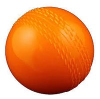 Rubber Cricket Tennis Ball