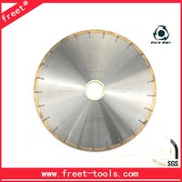 Marble Granite Cutting Blade