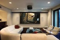 Best Interior Decoration Service